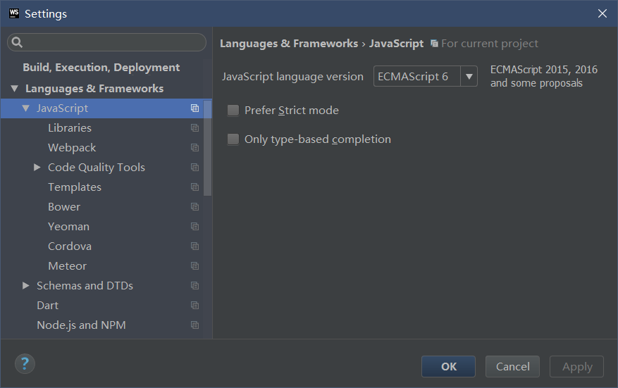 languages_frameworks